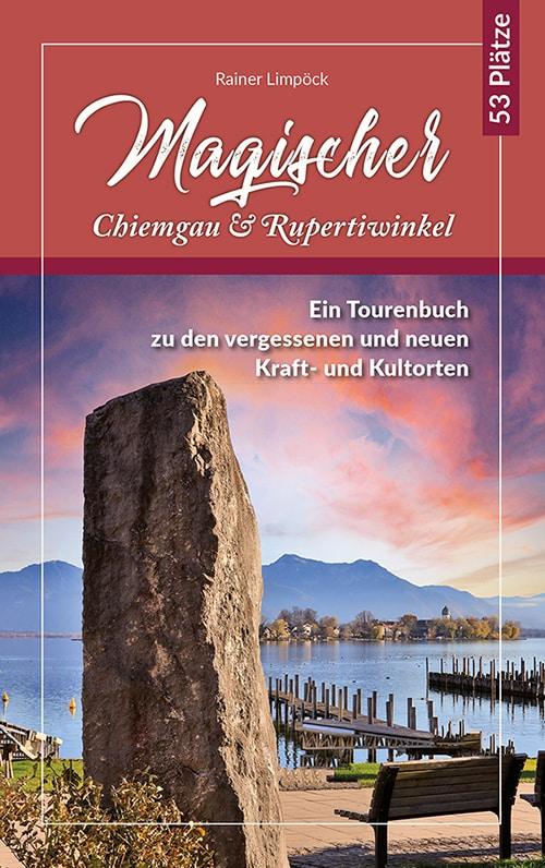Chiemgau und Rupertiwinkel Plenk